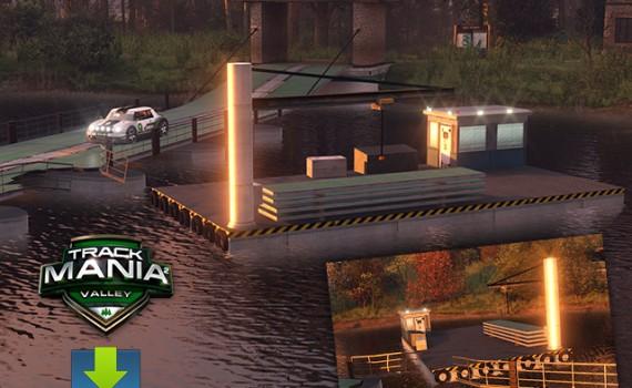 floatboat-prev