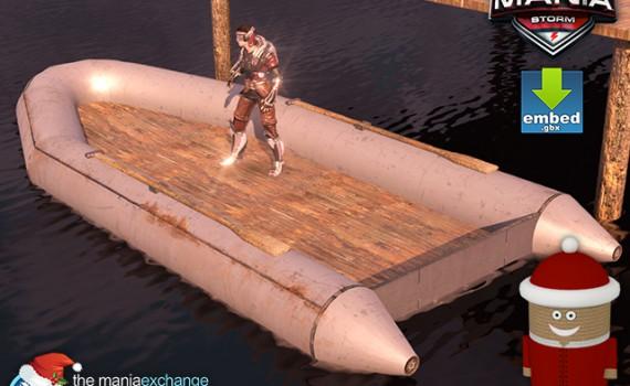 mxadv-storm-boat